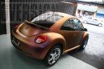 Envelopamento Líquido OVERSIGN, Power Revest, New Beetle Camaleão (13)