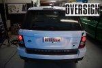 Range Rover Sport envelopamento liquido power revest branco Pérola (4)