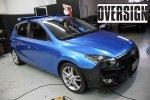 i30 azul metalico - envelopado - oversign - oracal 970 - oracal - orafol - (23)