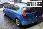 i30 azul metalico - envelopado - oversign - oracal 970 - oracal - orafol - (35)