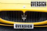 Maserati Amarelo envelopada - oversign - power revest amarelo - plotagem amarelo Maserati (57)